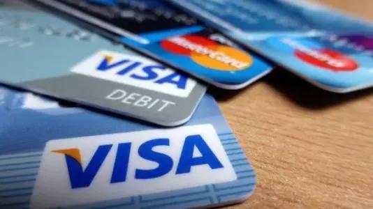 光大信用卡大规模封卡降额潮来临,风控又加强了!