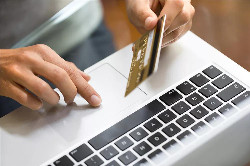 信用卡利息、违约金可以退还给持卡人了!